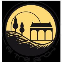 Ai Tre Archi – Azienda agricola e Agriturismo