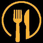 ristorante_icn